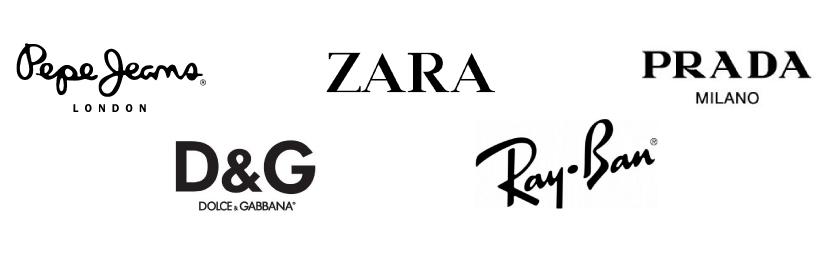 logos_moda