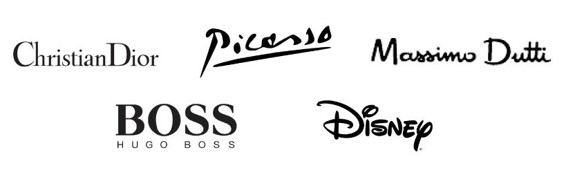 logos_tipograficos-03