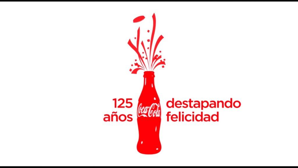 coca-cola-125-aos-comercial