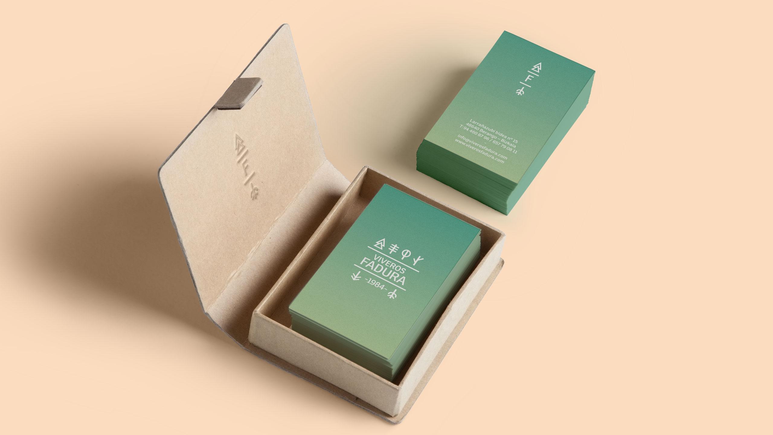 tarjetas_caja_viverosfadura_marinagoni