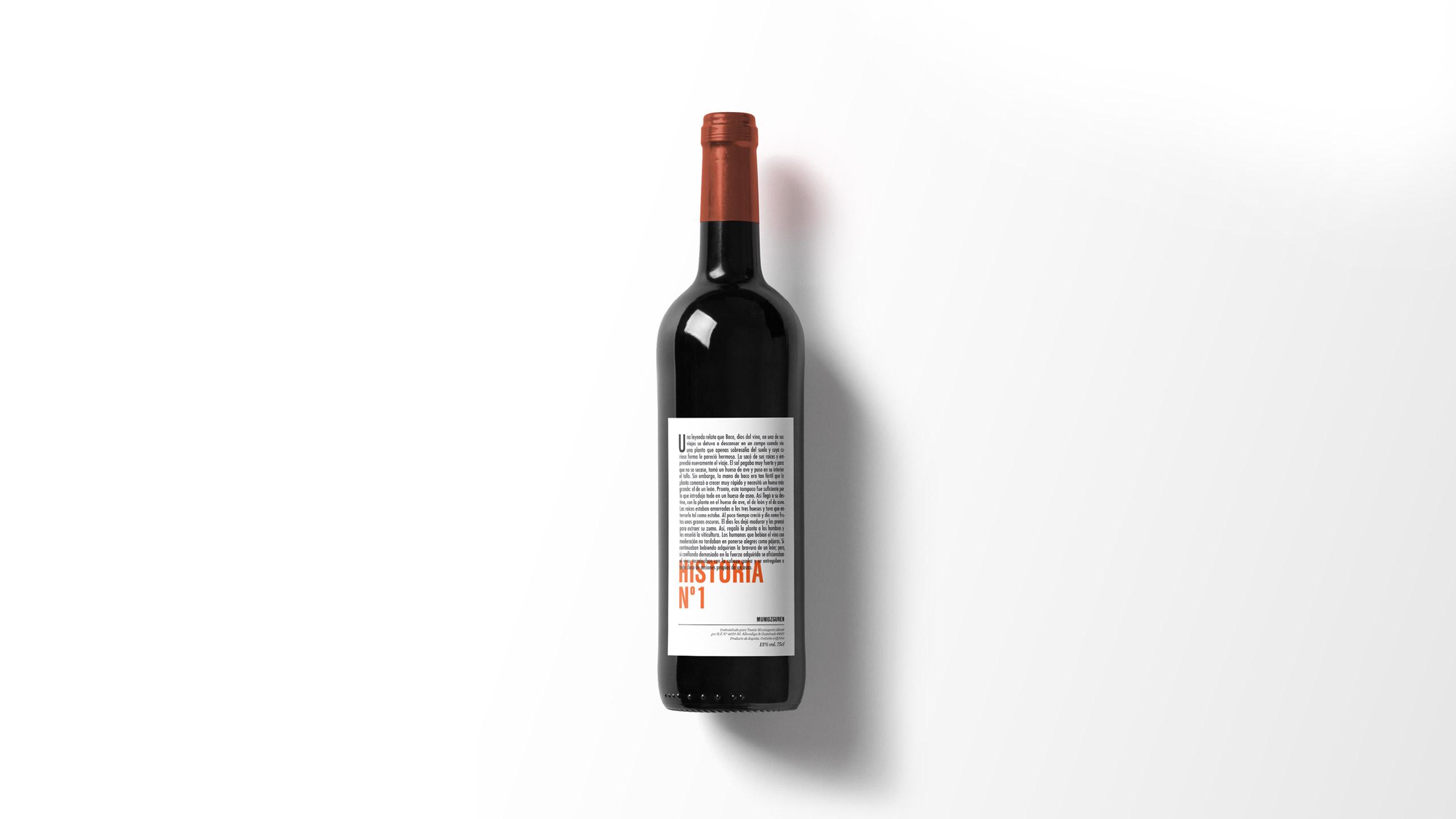 botella-historia-uno