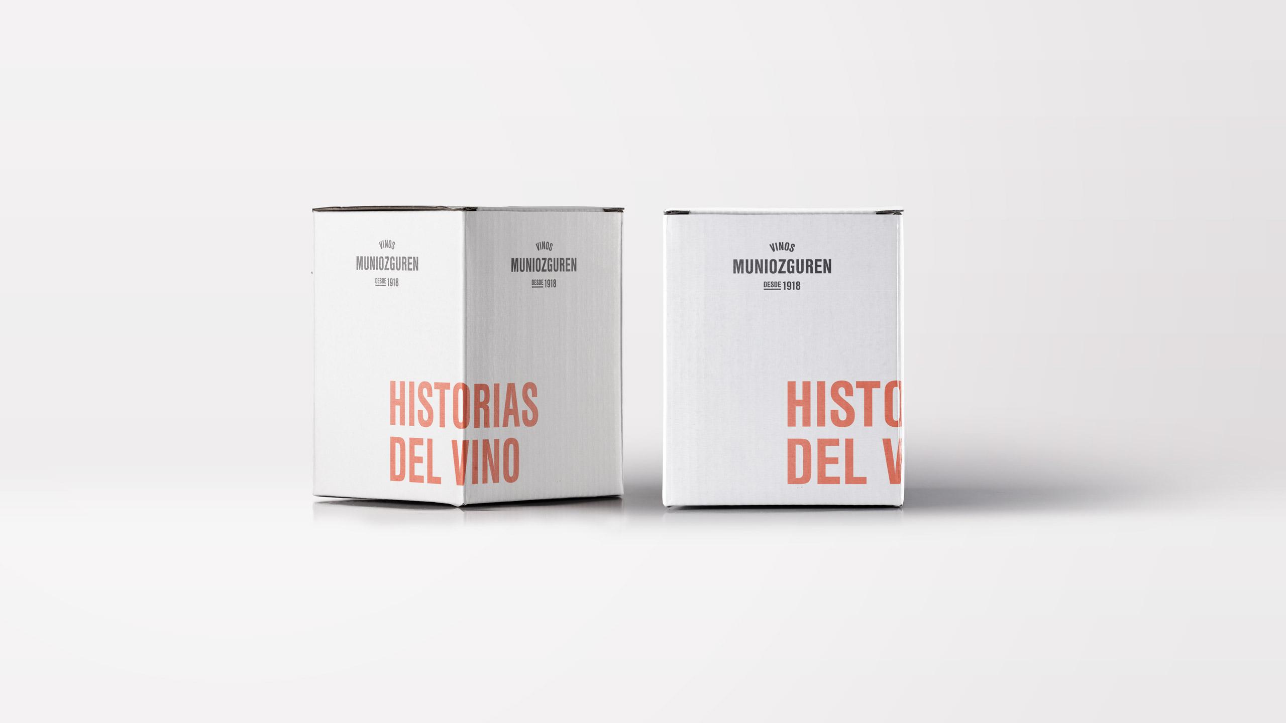 caja-vinos
