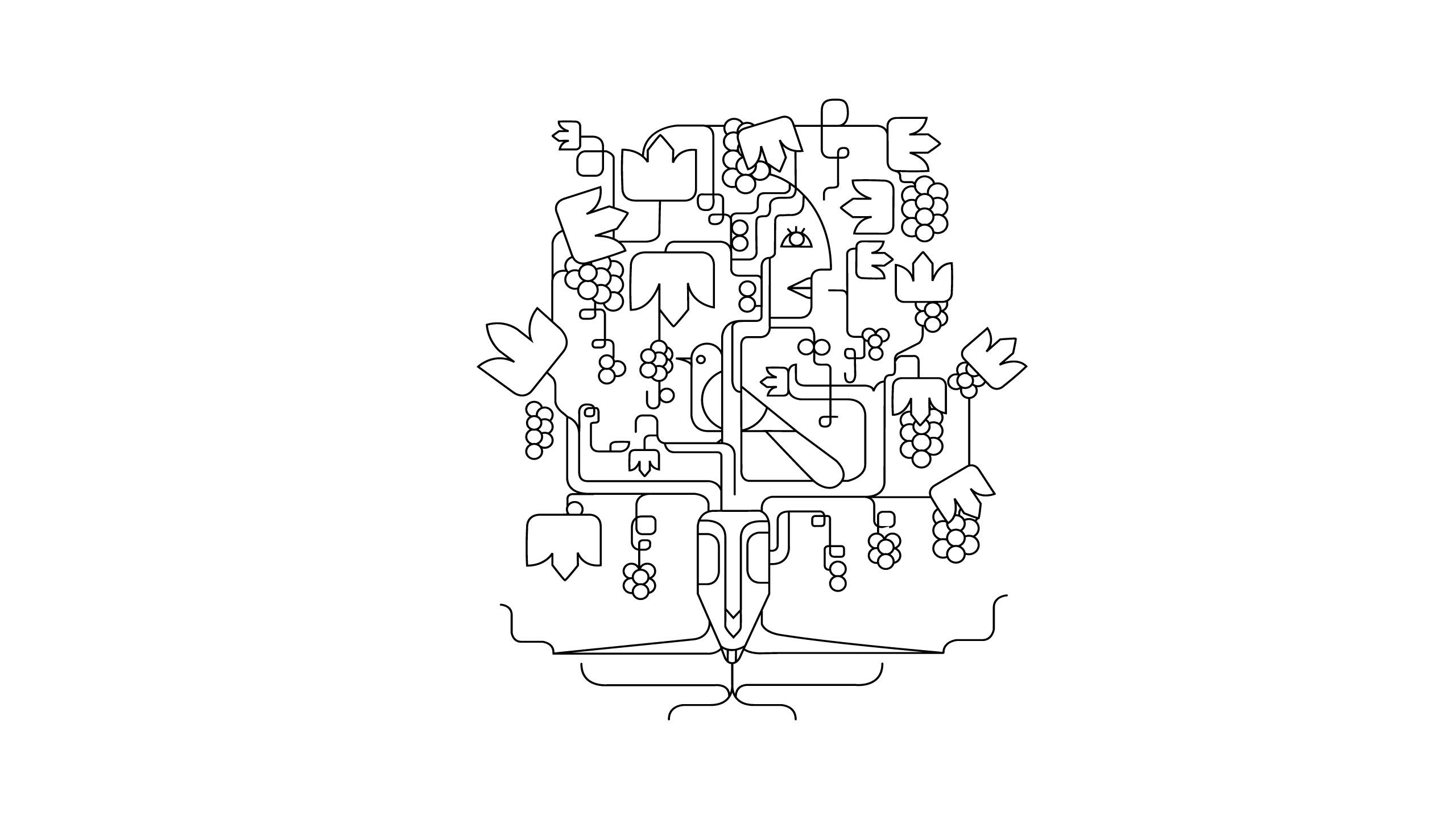 ilustracion-reserva