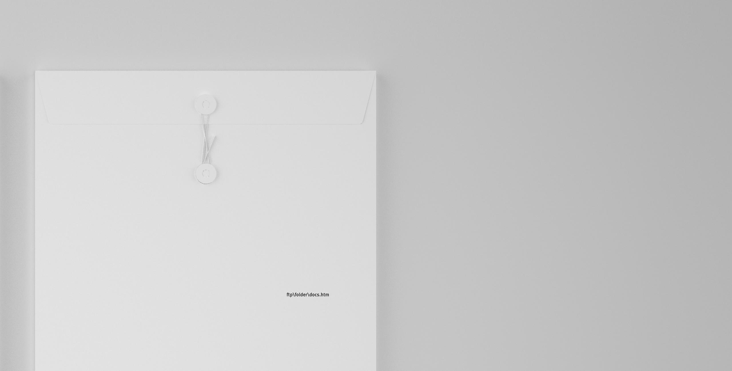 koldogonzalez-carpeta-detalle