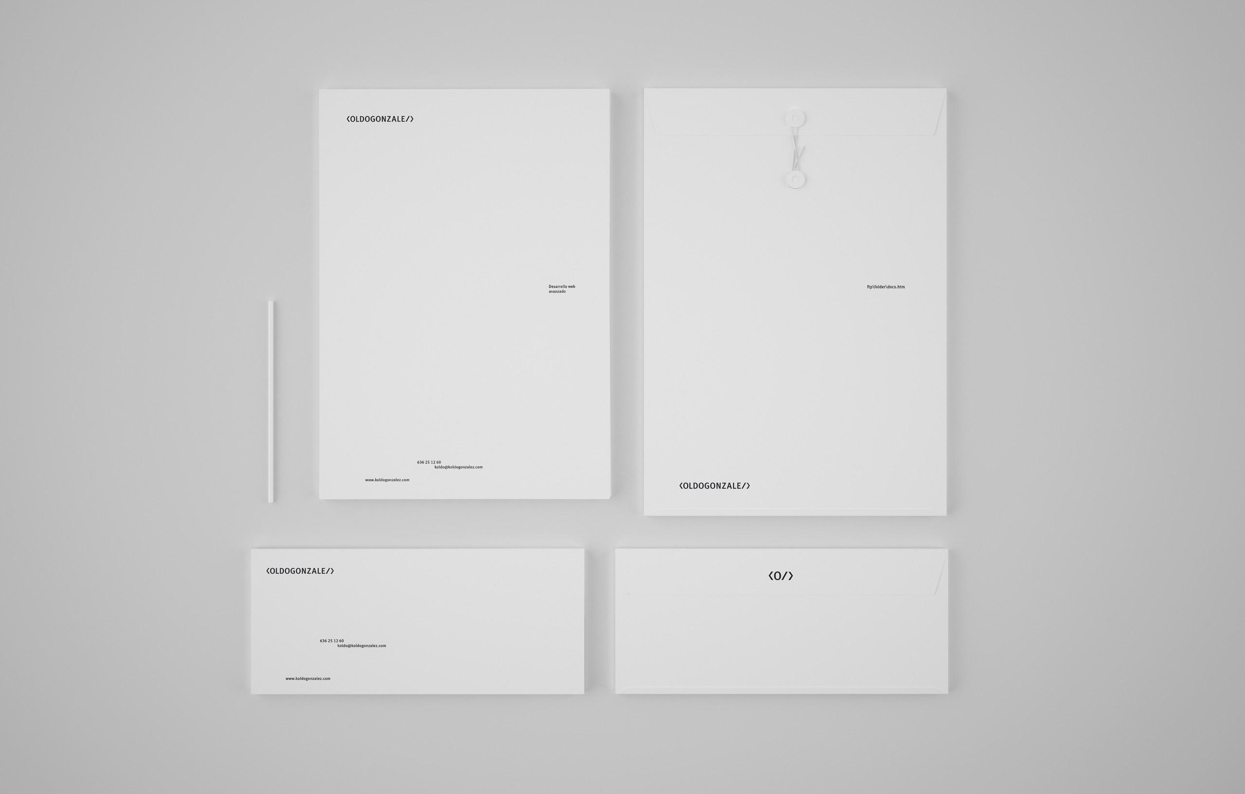 koldogonzalez-carpeta-papeleria