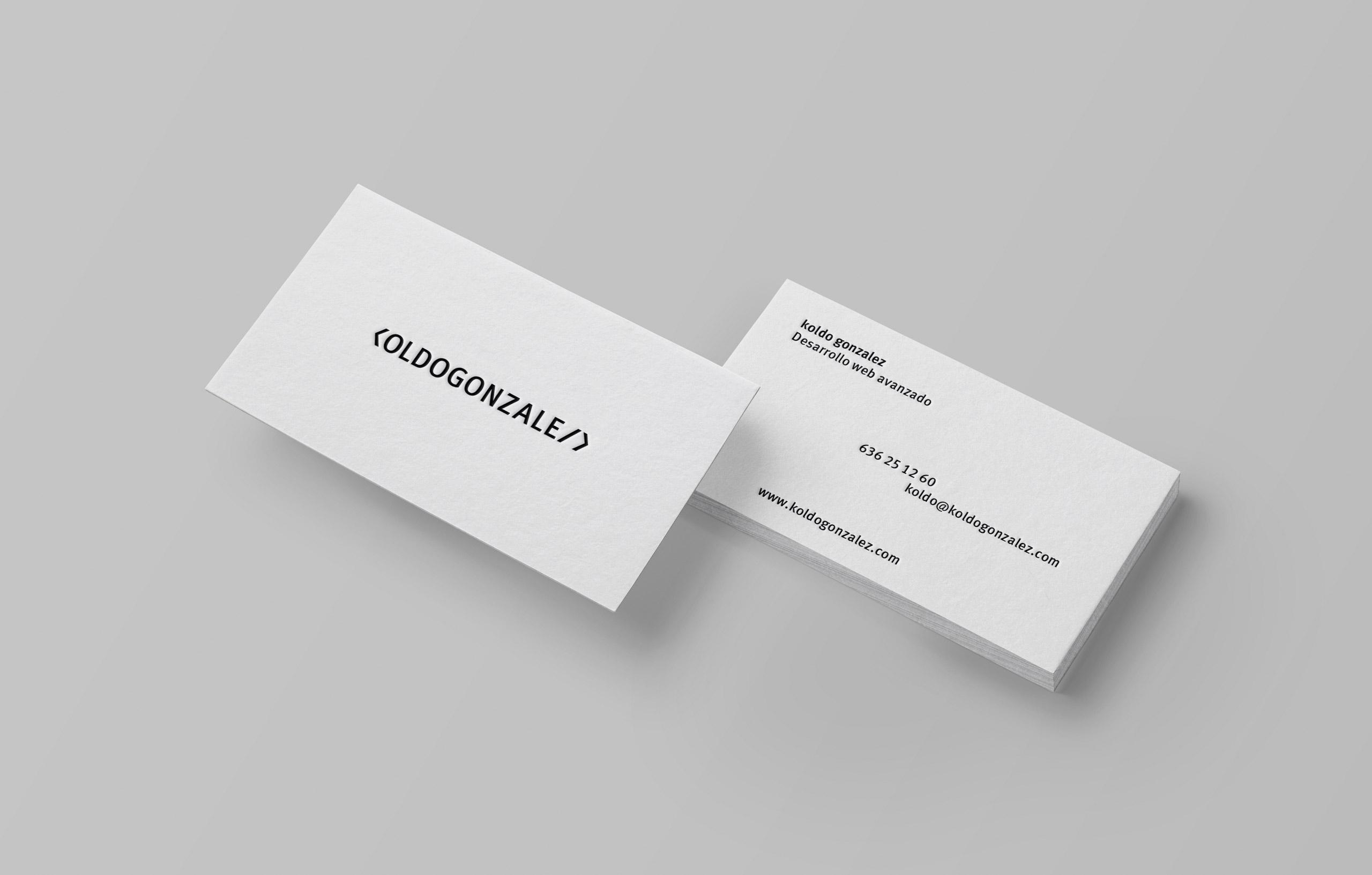 koldogonzalez-tarjetas