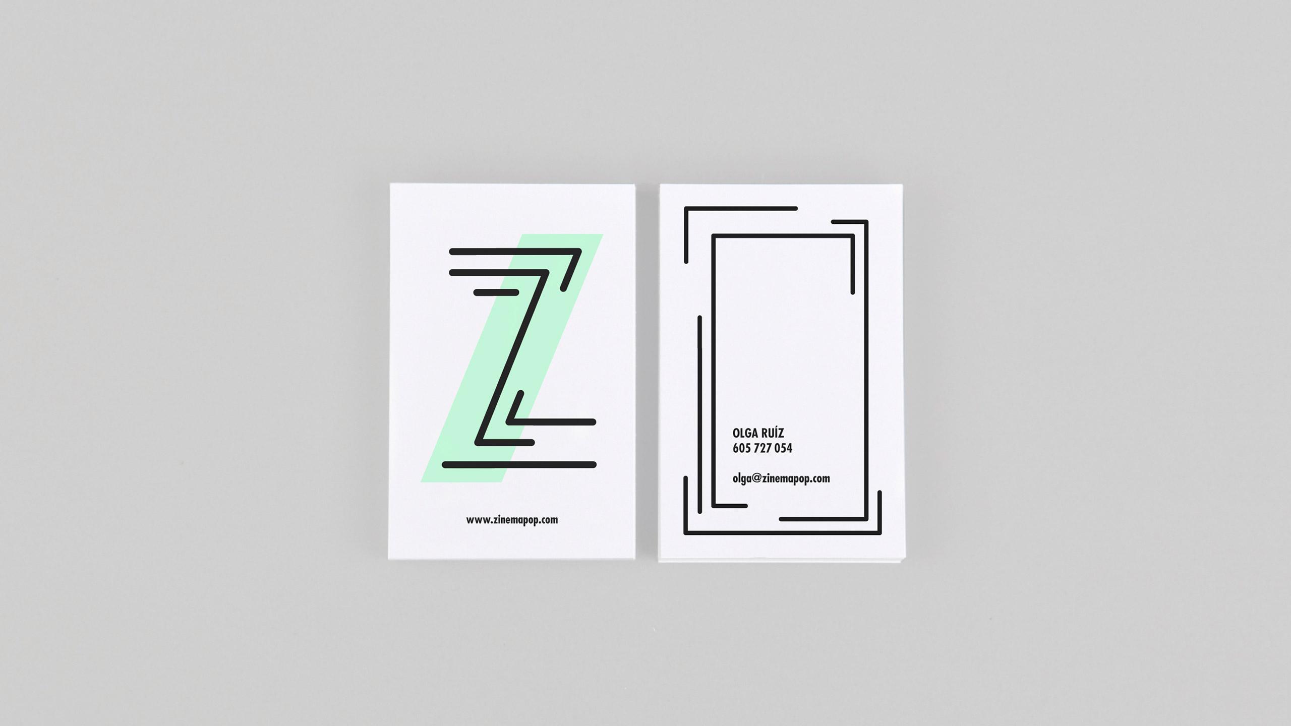 zinemapop-tarjetas