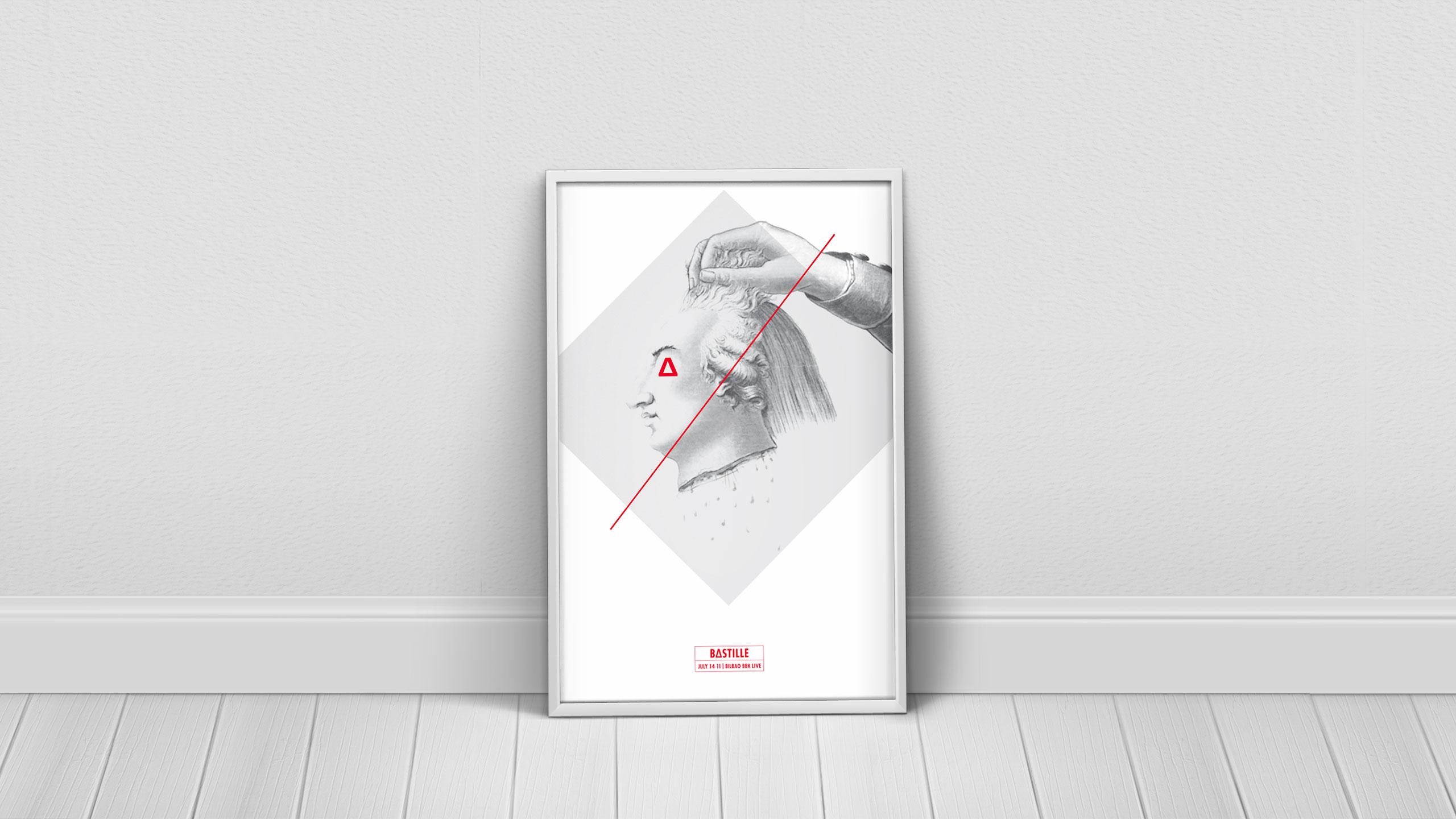 posters_bastille