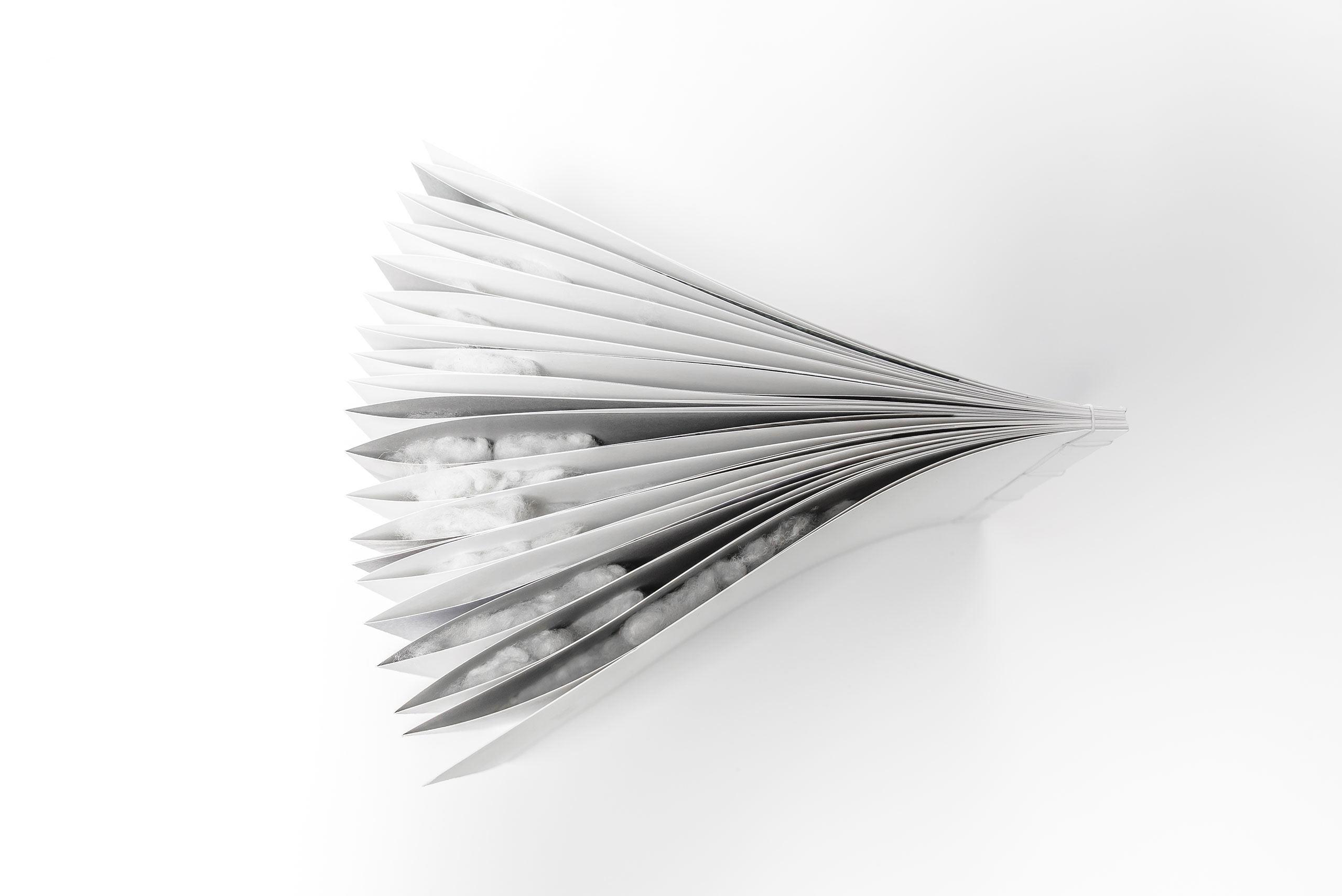 floeke-catalogo2-marinagoni