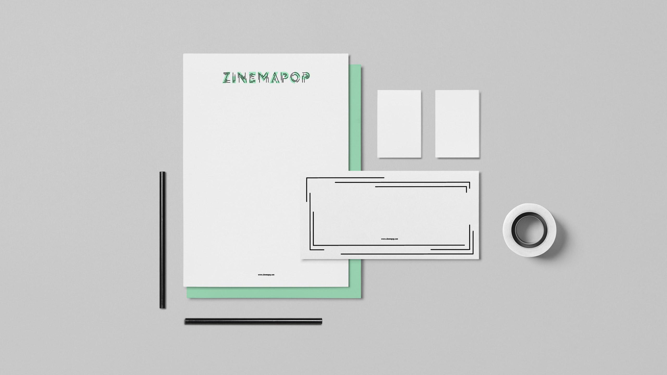zinemapop-papeleria