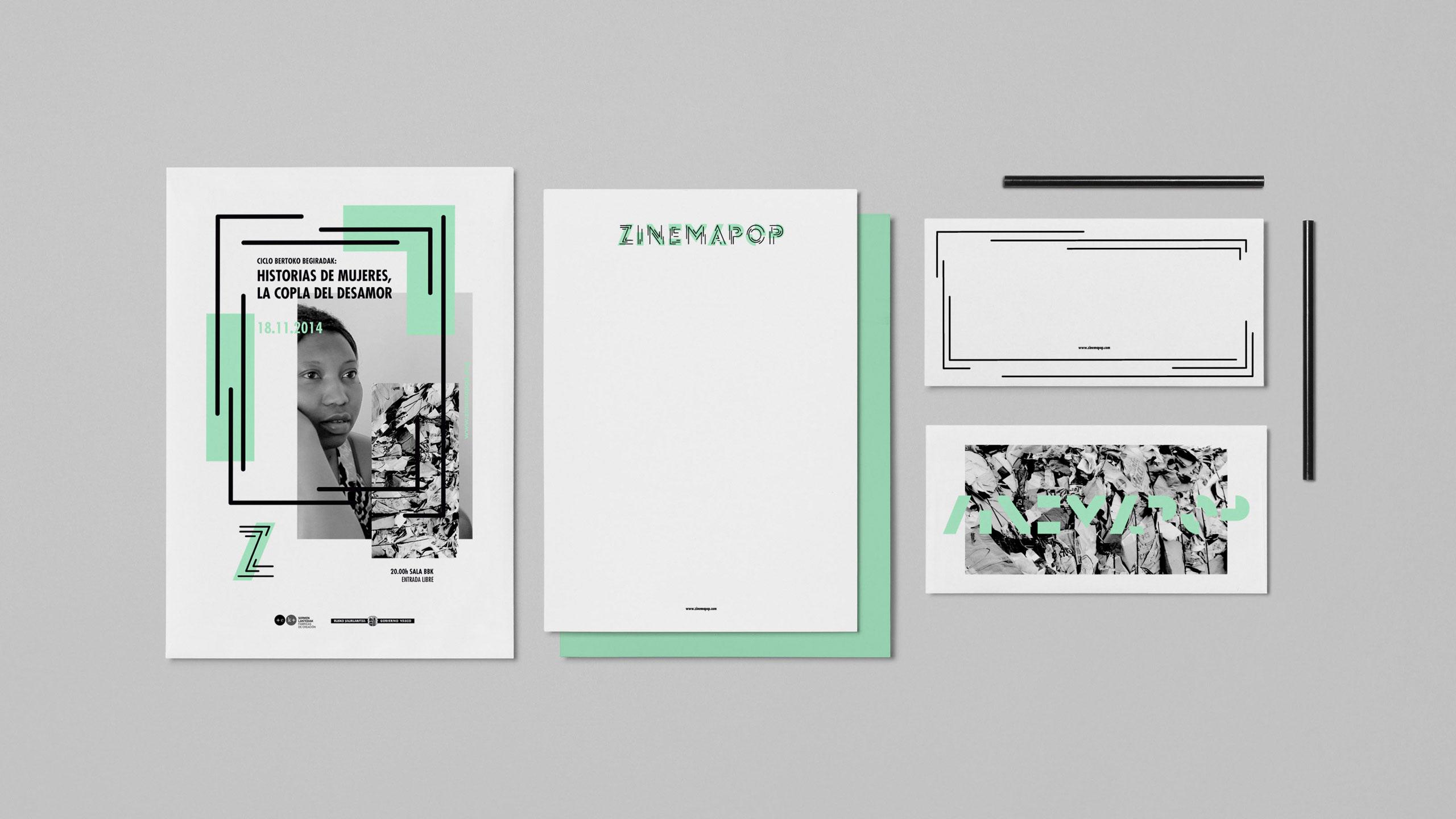 zinemapop-papeleria2