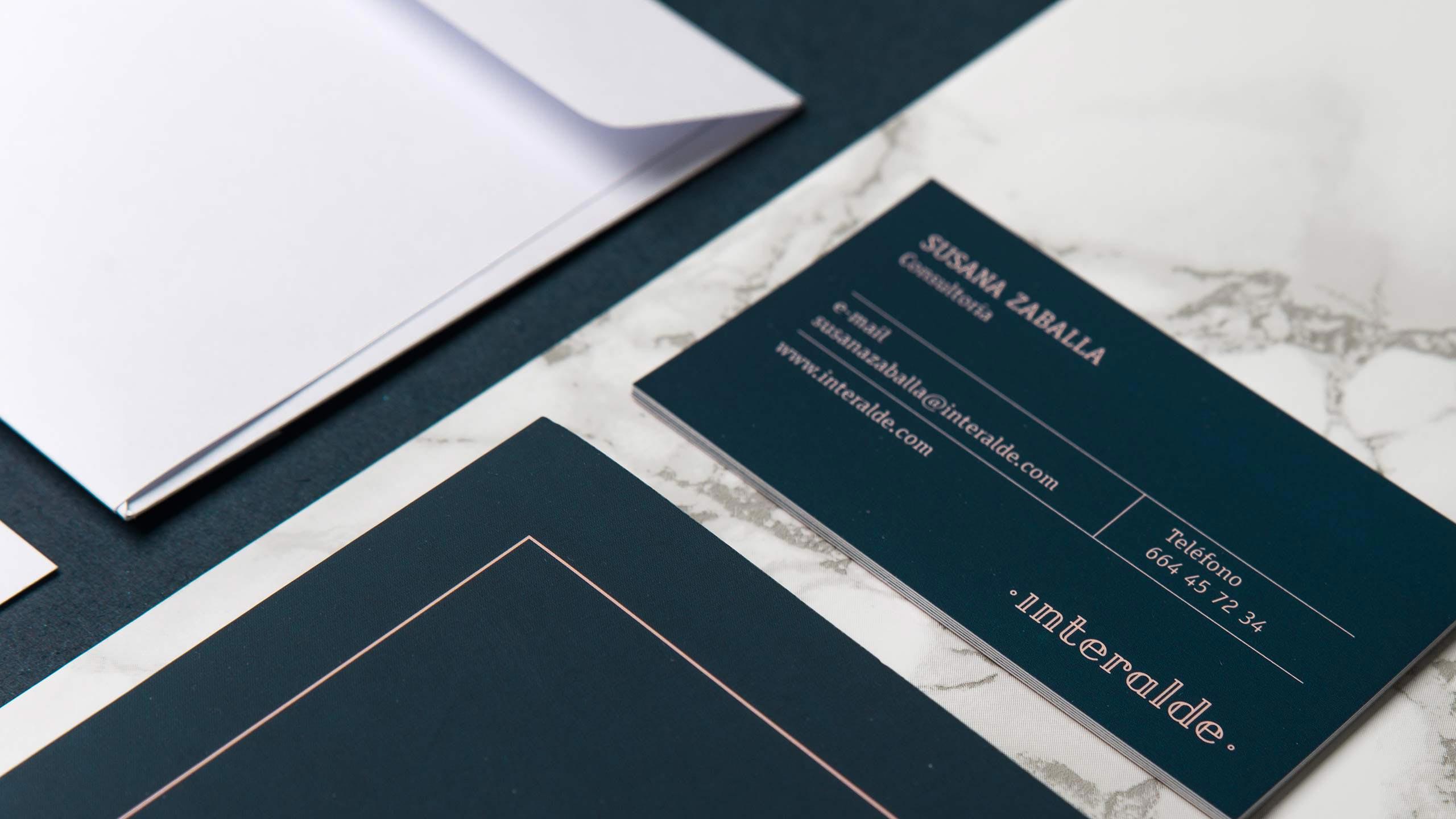 branding_interalde_marinagoni