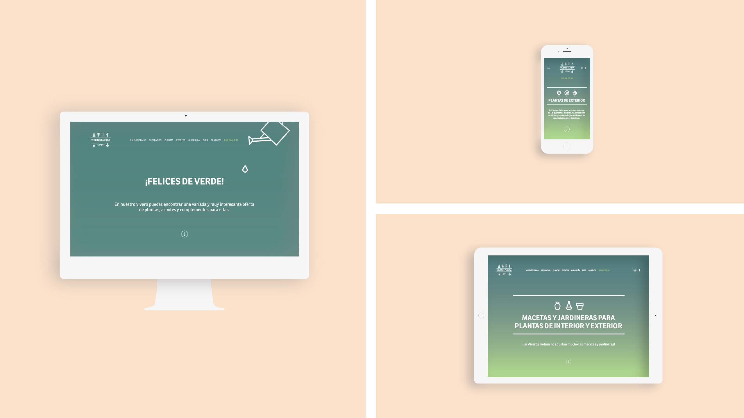 viveros-fadura-web-responsive