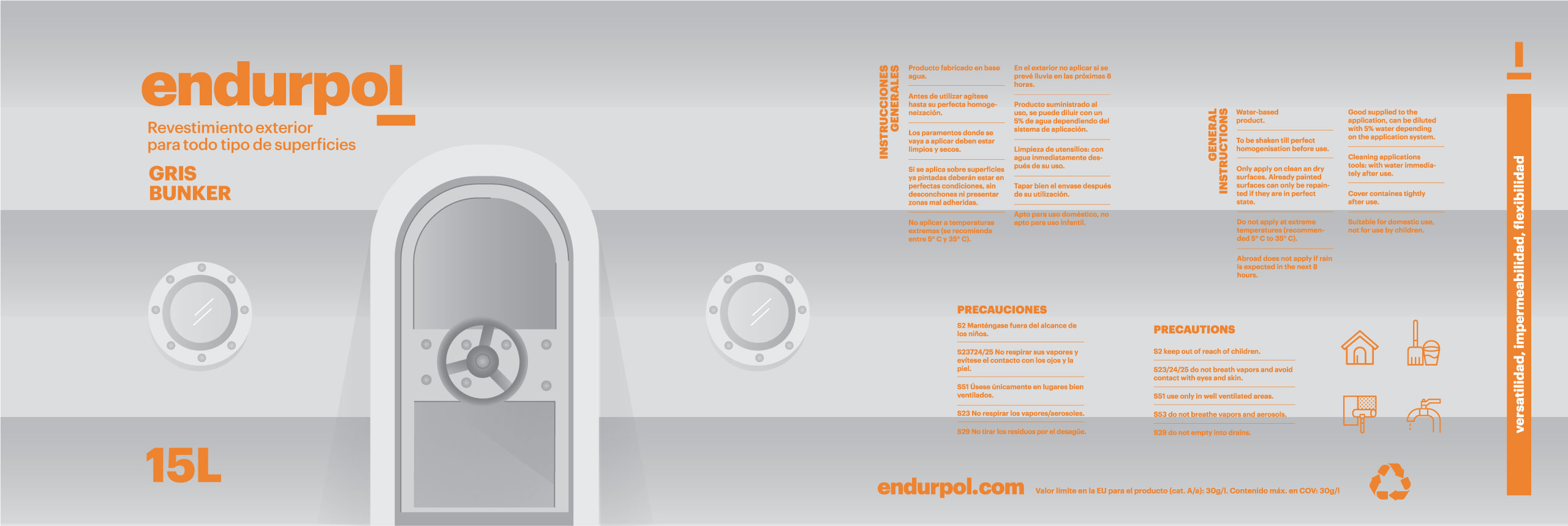 marinagoni-endurpol-design-label