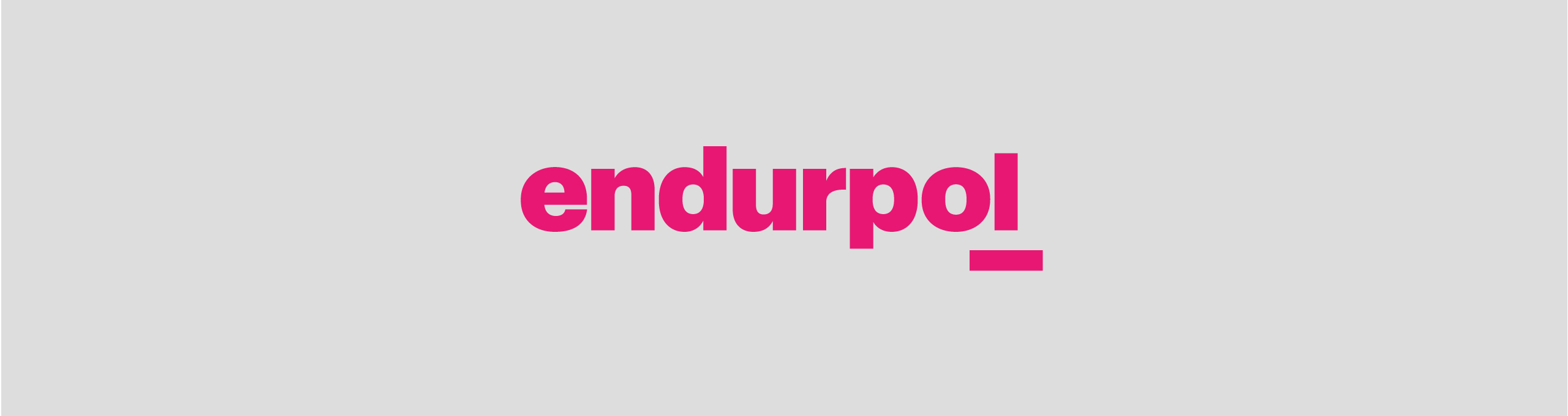marinagoni-endurpol-indentity