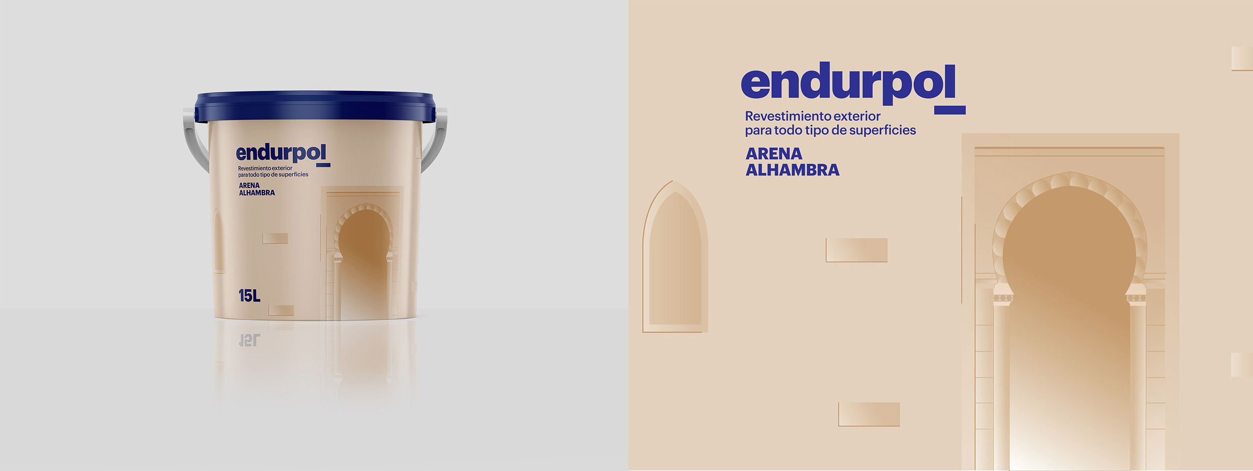 marinagoni-endurpol-packaging-pintura-arena