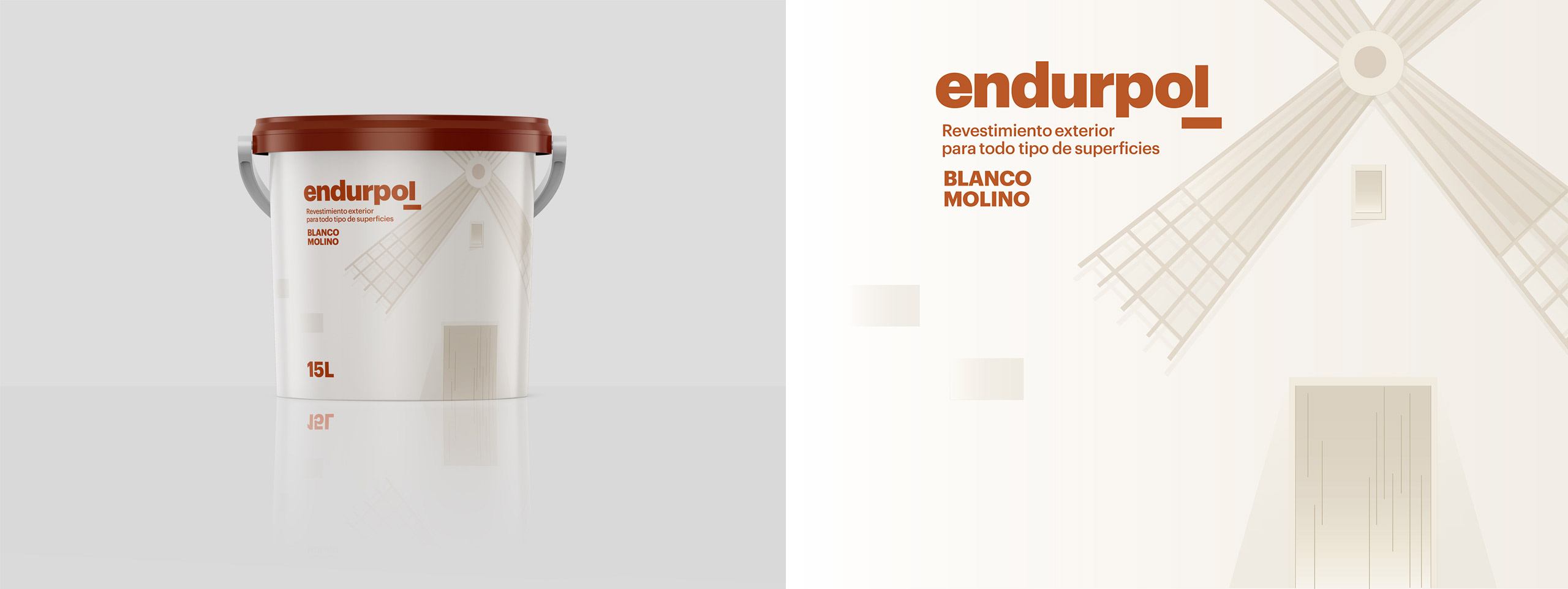 marinagoni-endurpol-packaging-pintura-molino