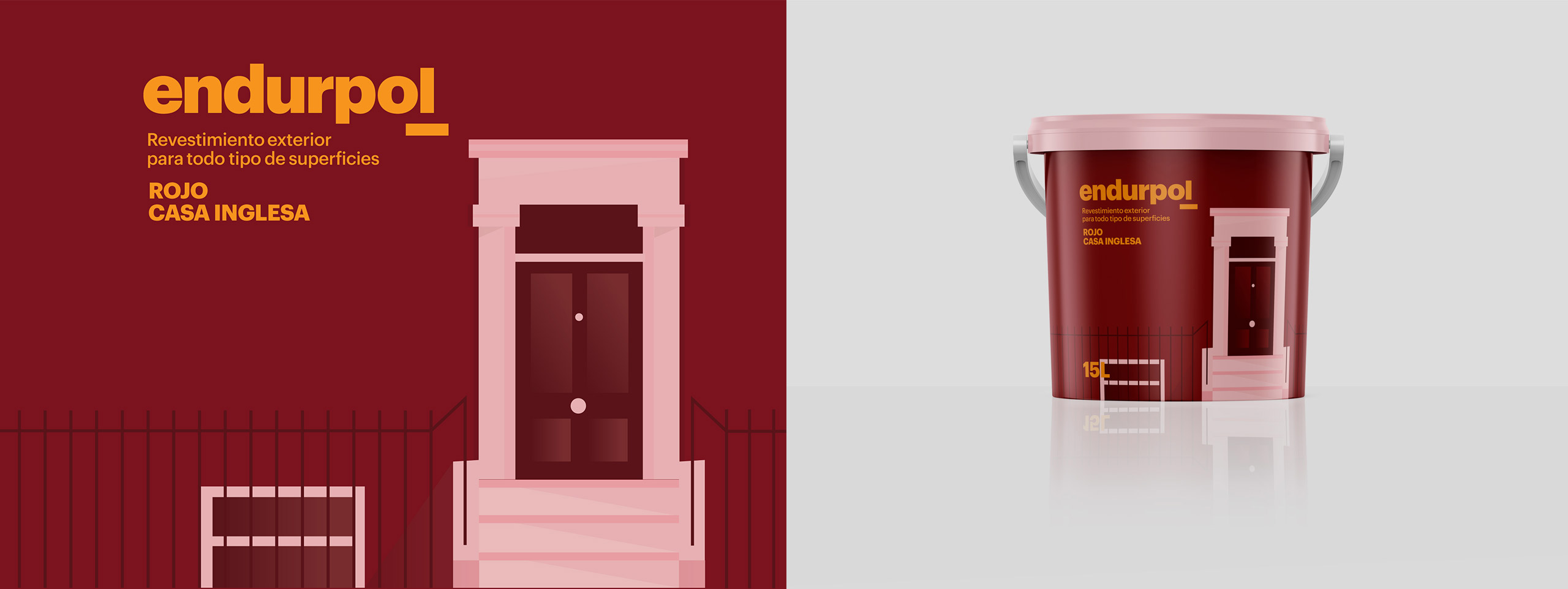 marinagoni-endurpol-packaging-pintura-roja