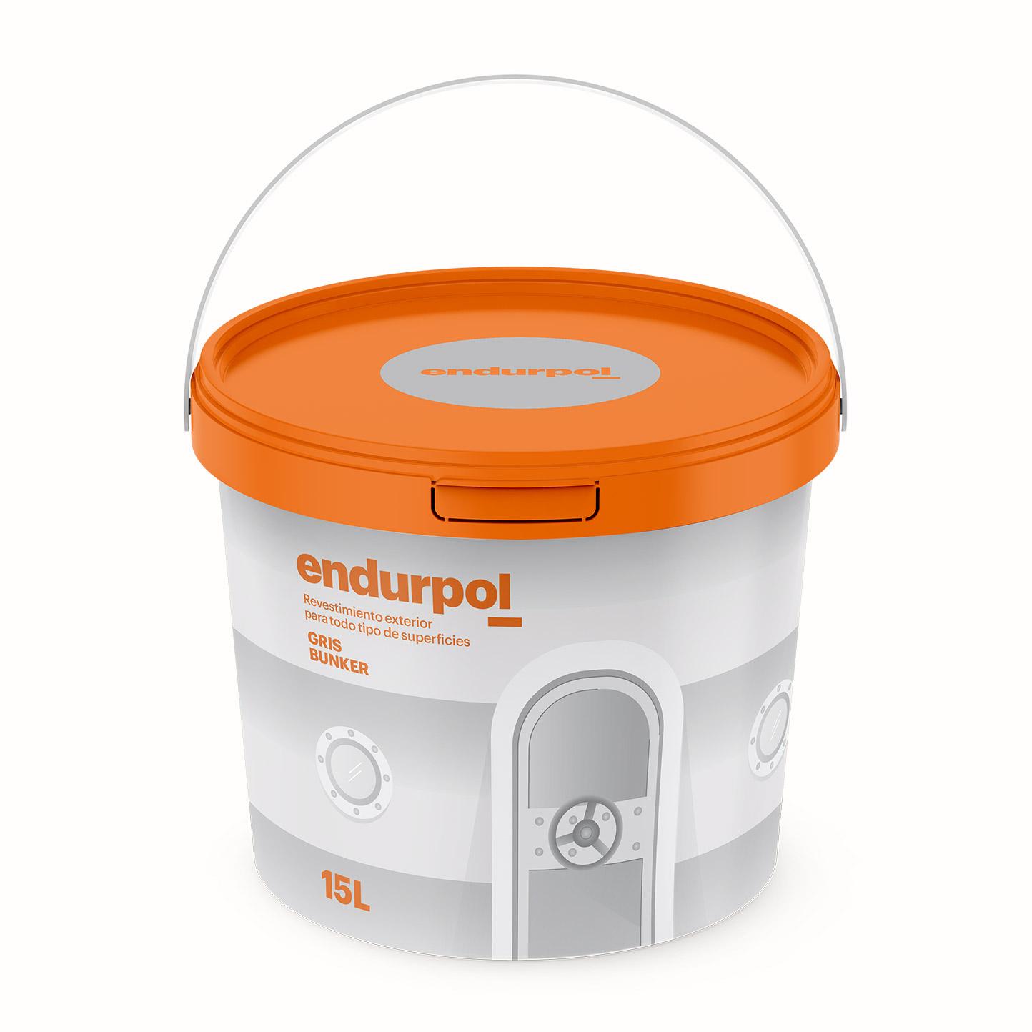 marinagoni-endurpol-packaging
