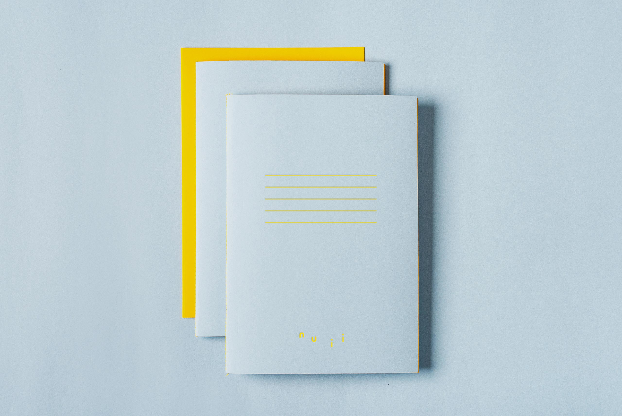 marinagoni-nuii-cuaderno