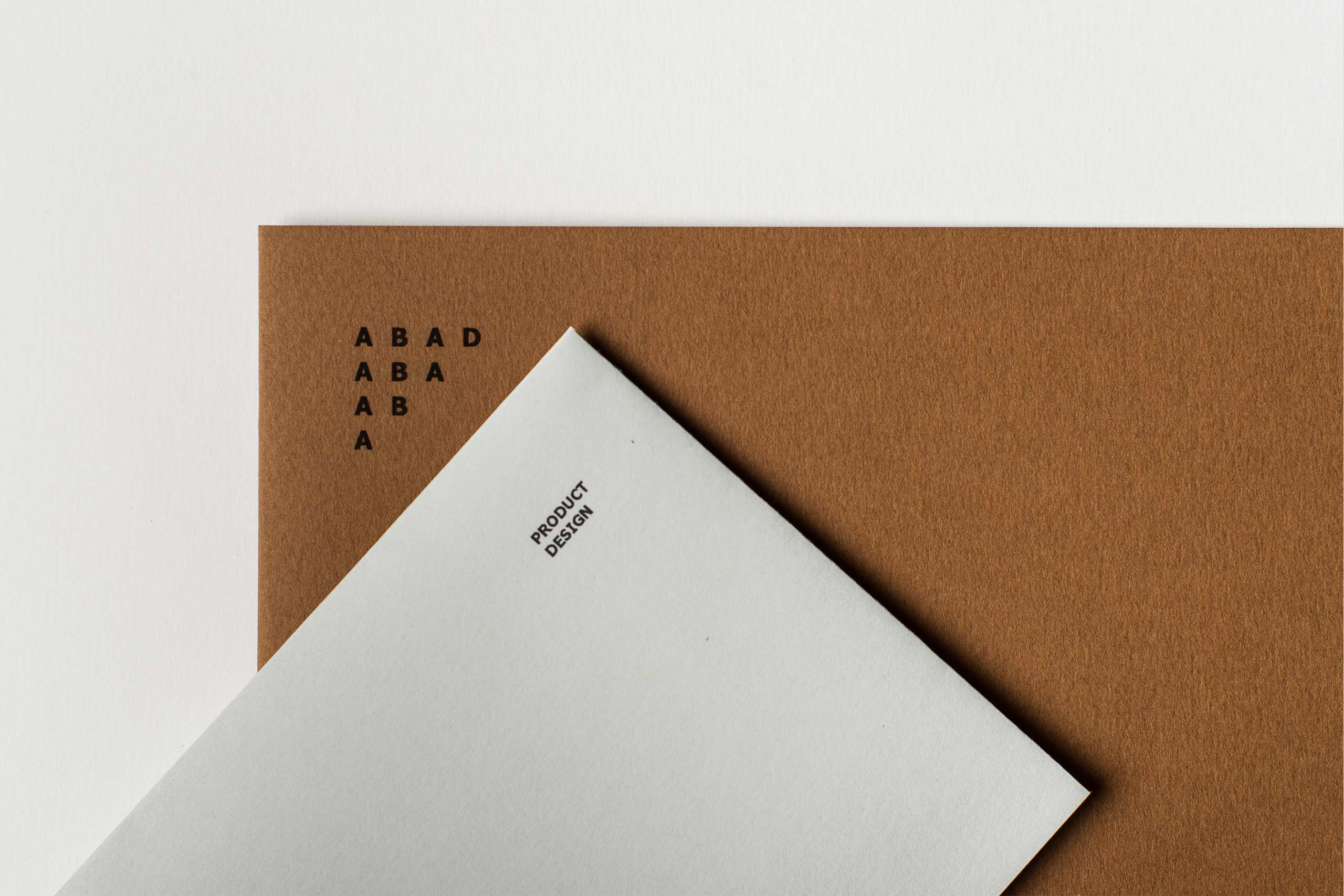 marinagoni-abad-product-design