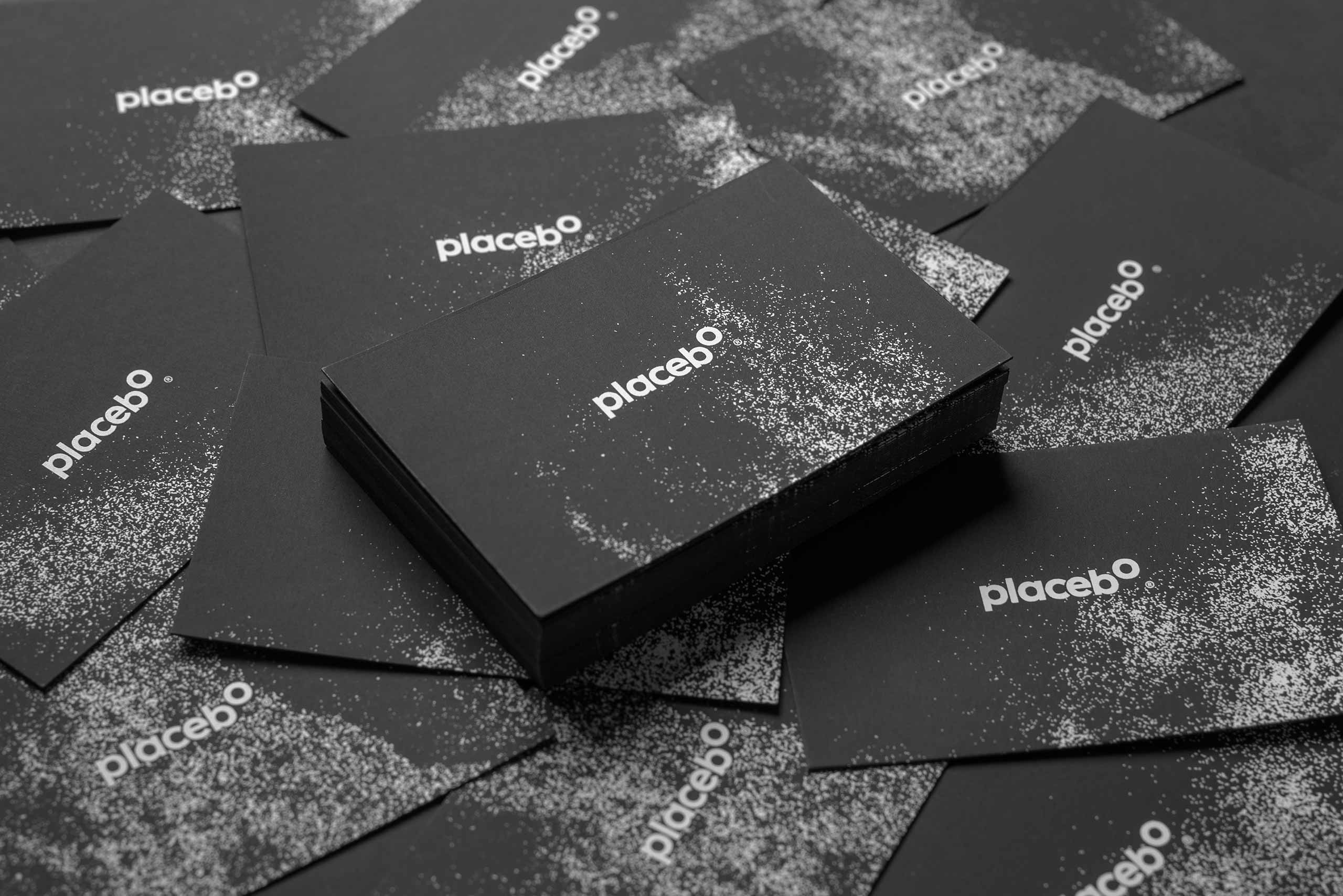 marinagoni-placebo-graphic-identity
