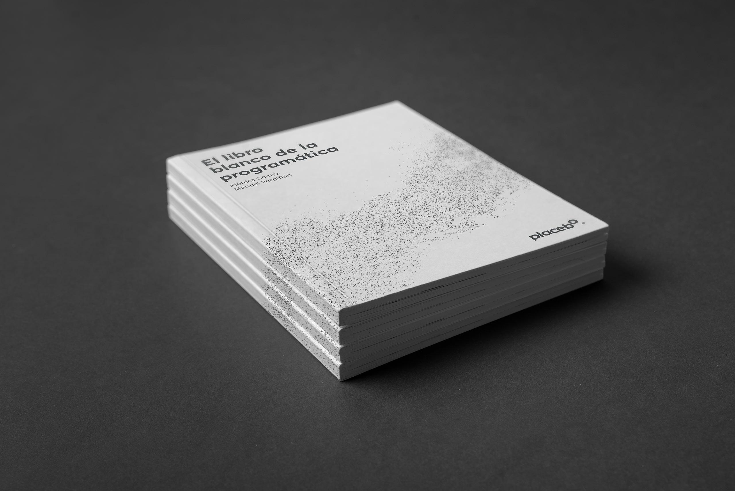 marinagoni-placebo-libro
