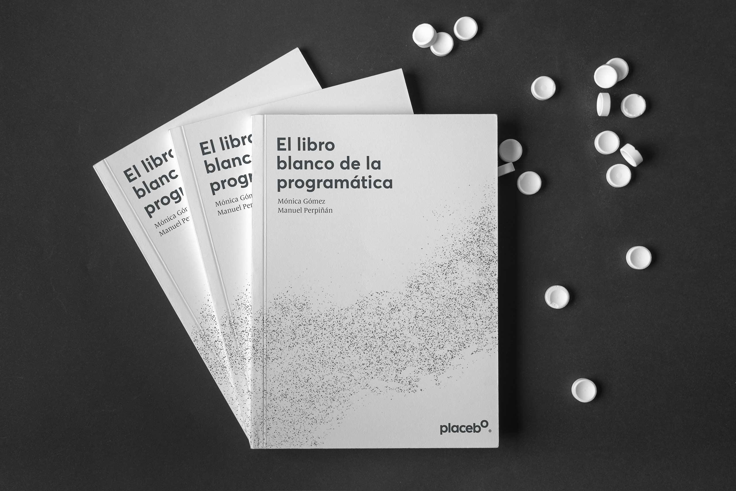 marinagoni-placebo-libros