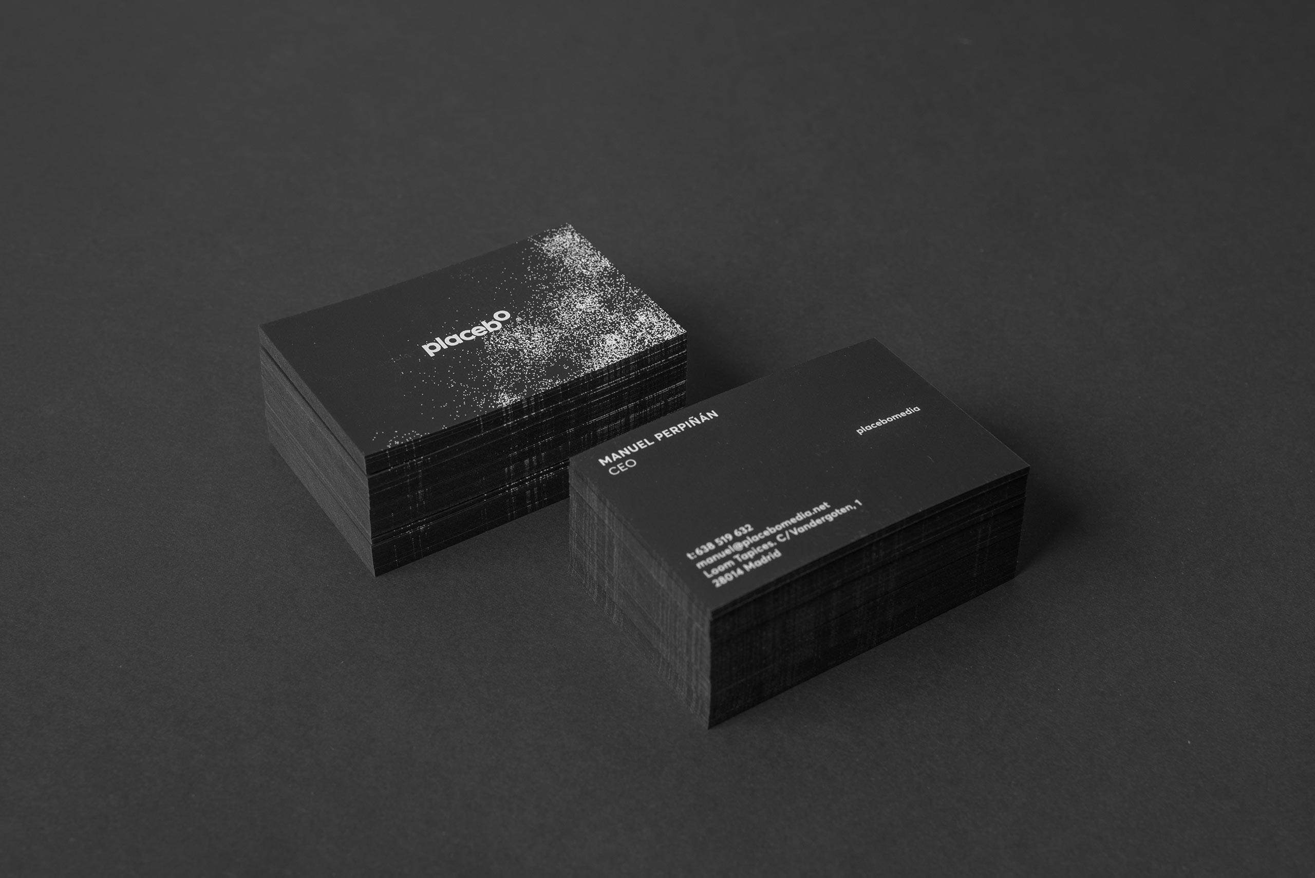 marinagoni-placebo-tarjeta
