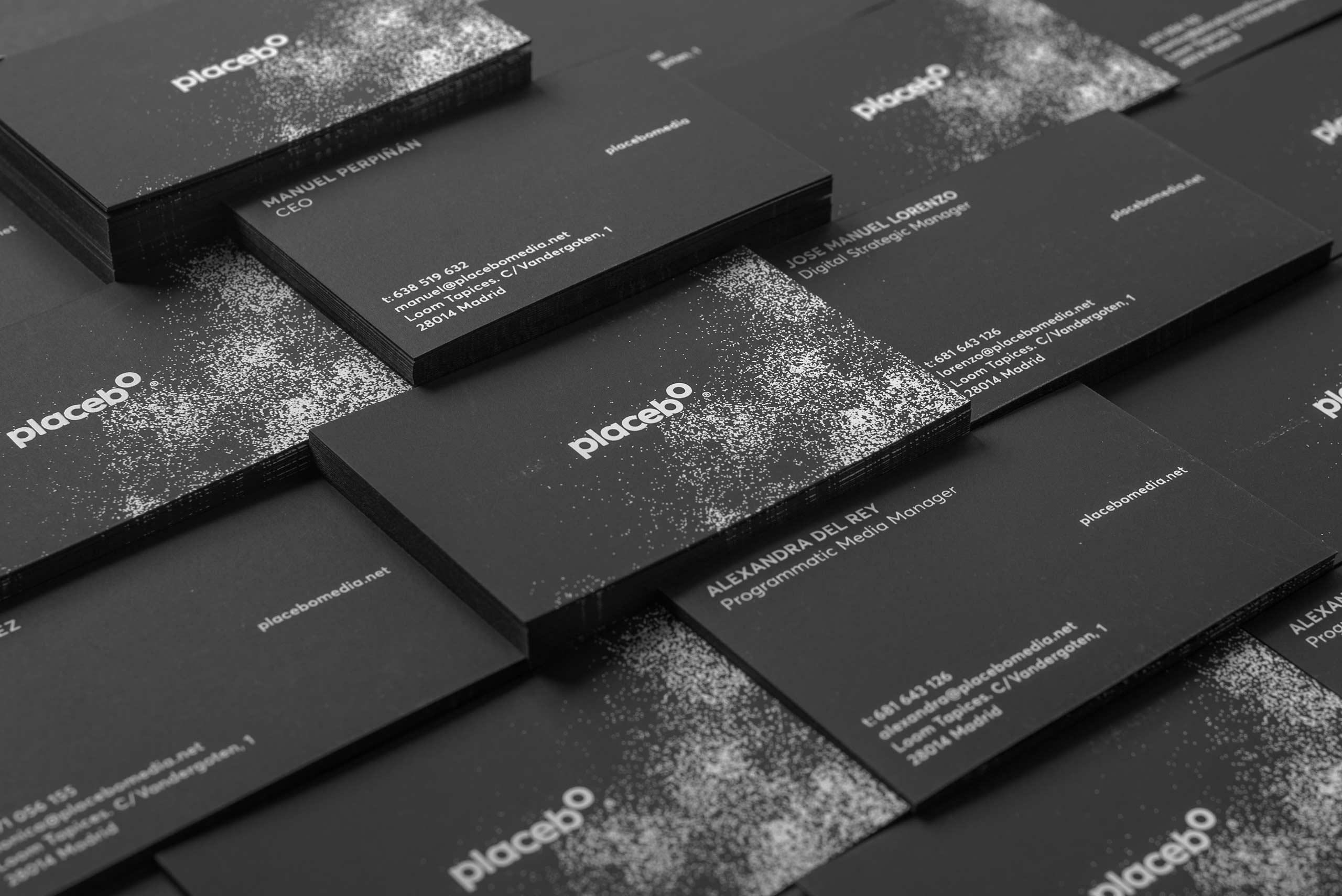marinagoni-placebo-tarjetas