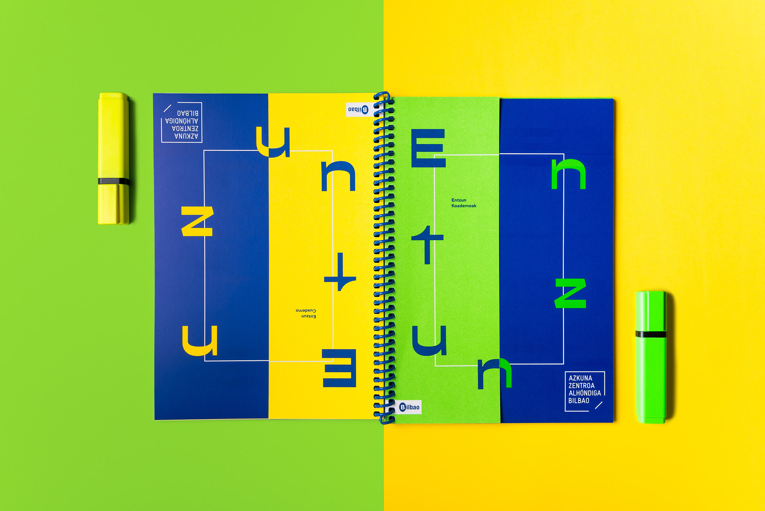 marinagoni-entzun-cuadernos