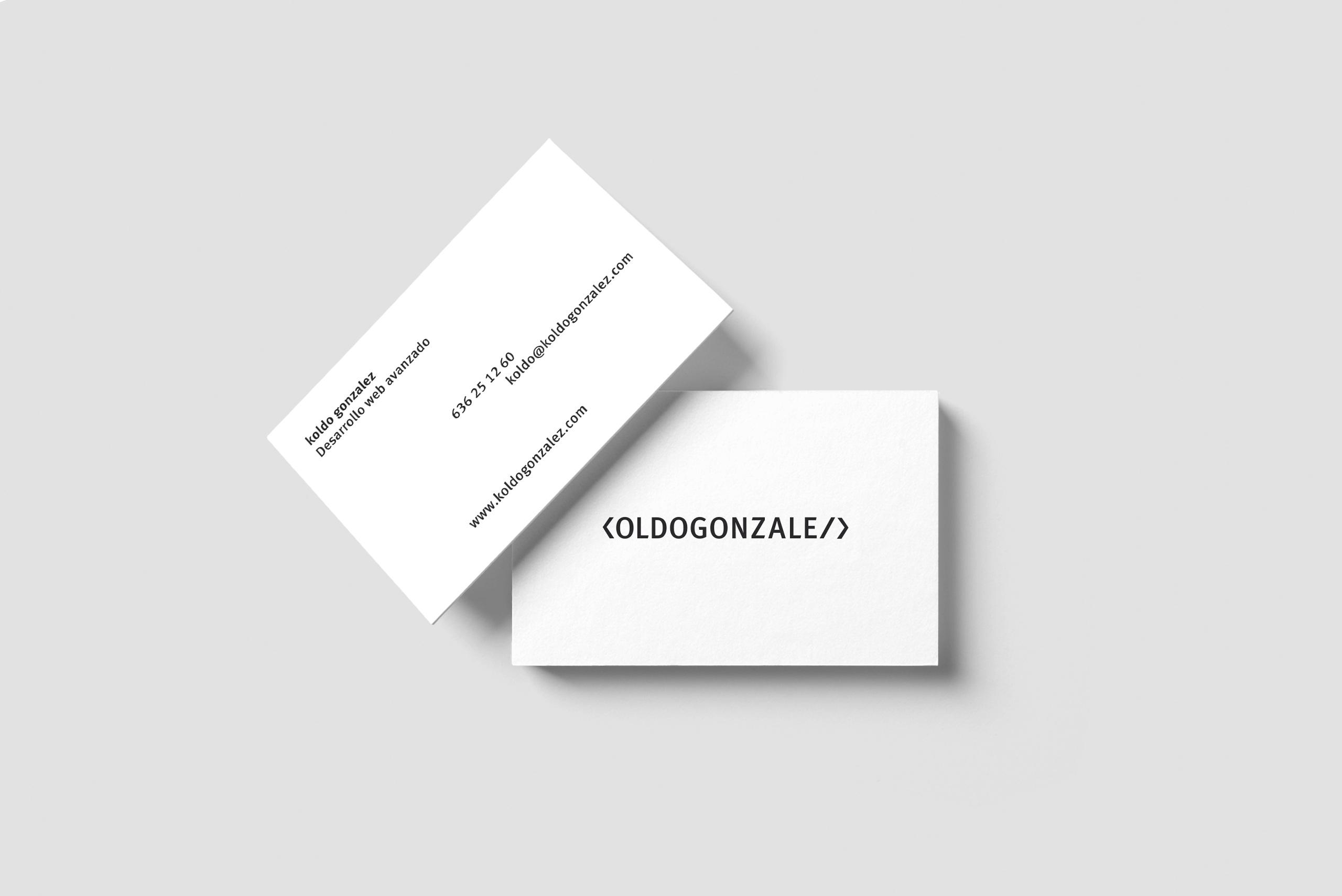 marinagoni-koldogonzalez-card