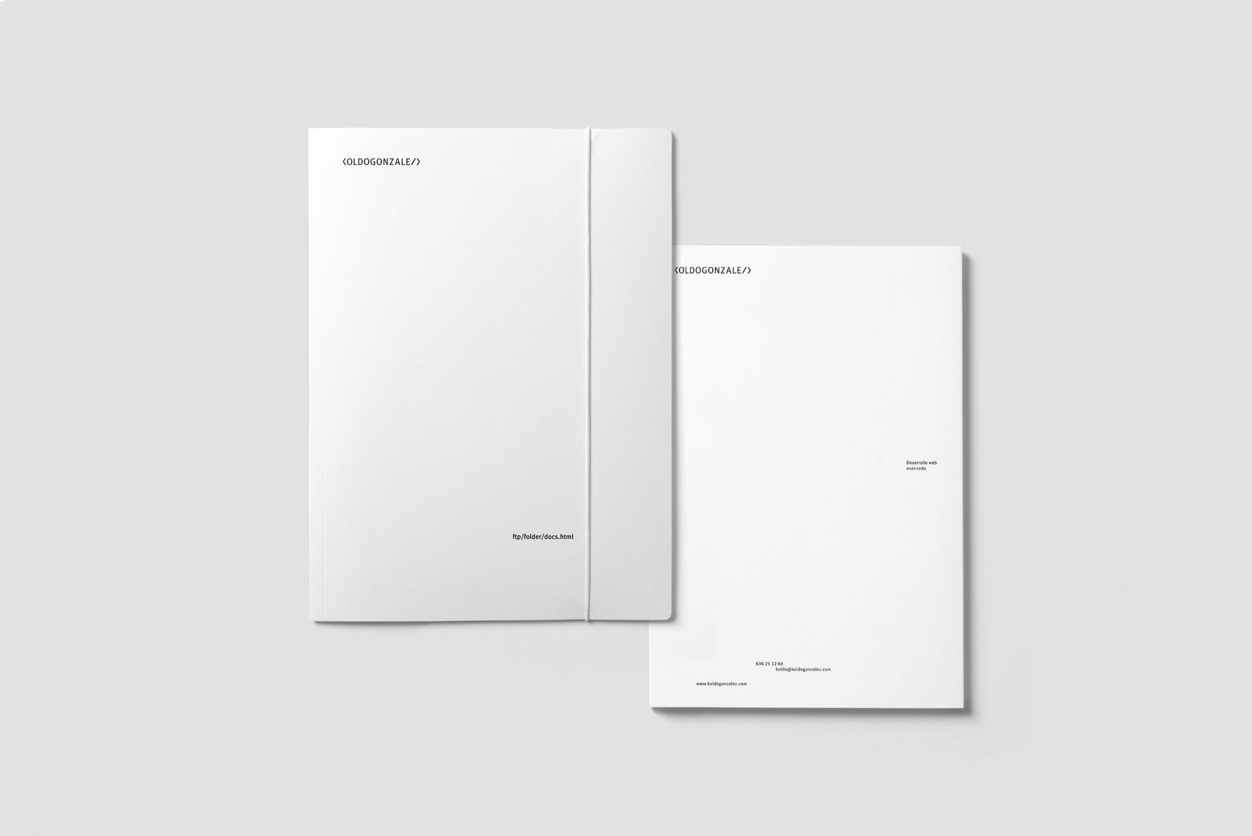marinagoni-koldogonzalez-folder