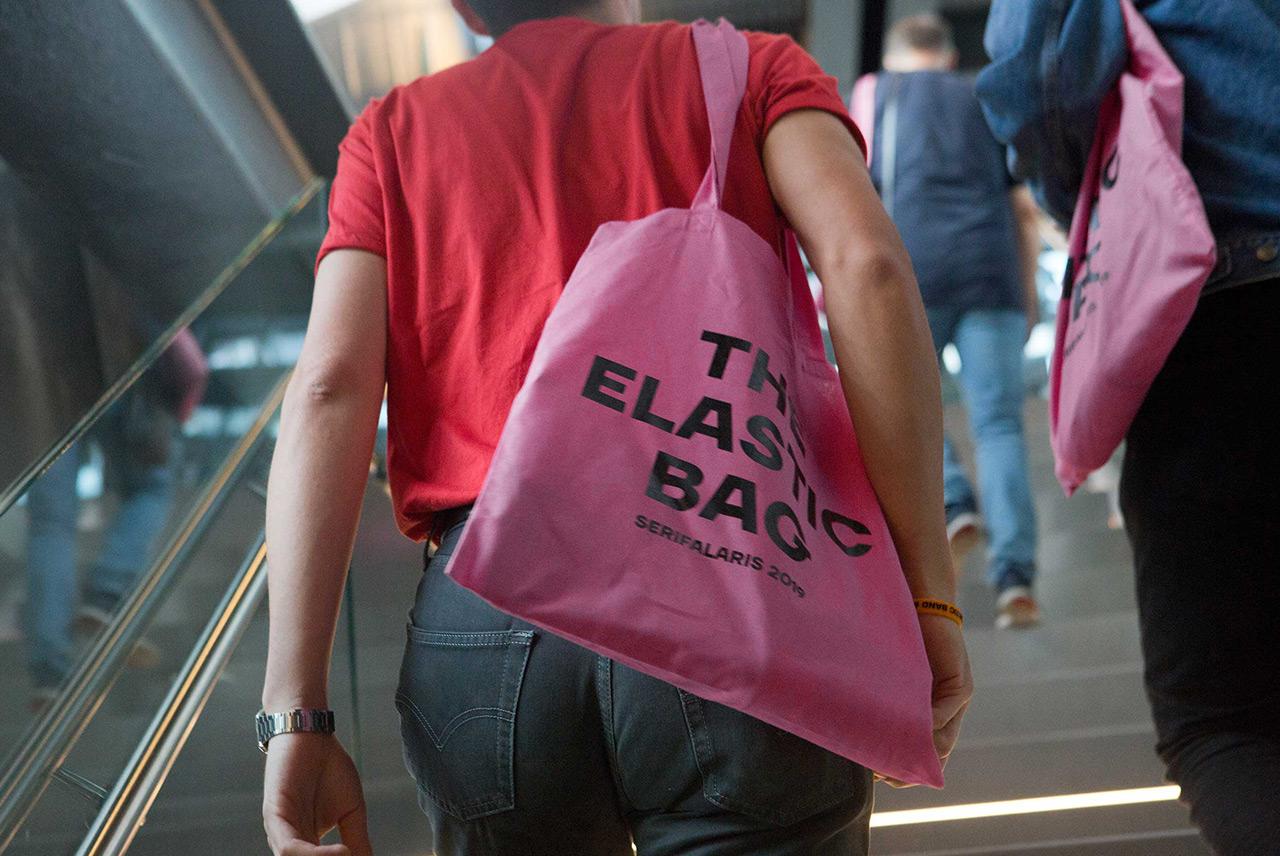 marinagoni-serifalaris2019-elastic-bag