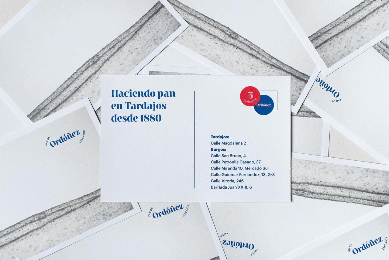 marinagoni-ordonez-postales1