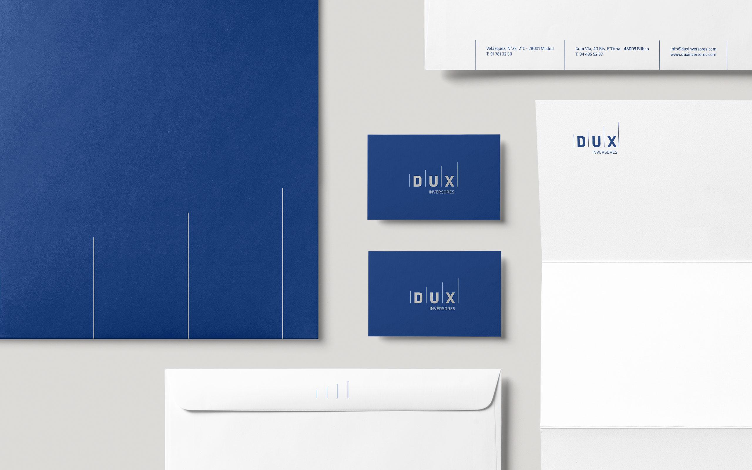 papeleria-dux