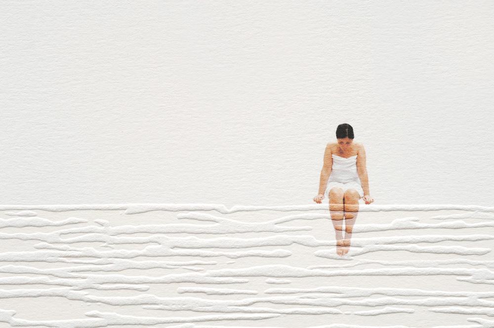 Andrea-Fernandez-Mar-de-dudas-01-detalle