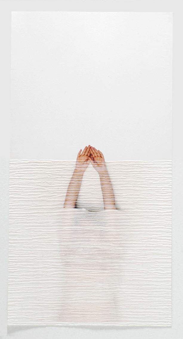 Andrea-Fernandez-Mar-de-dudas-04