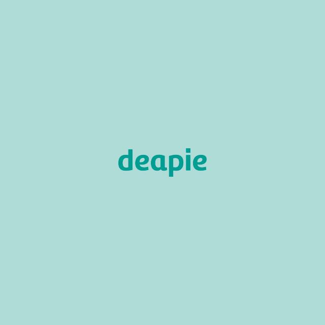 deapie