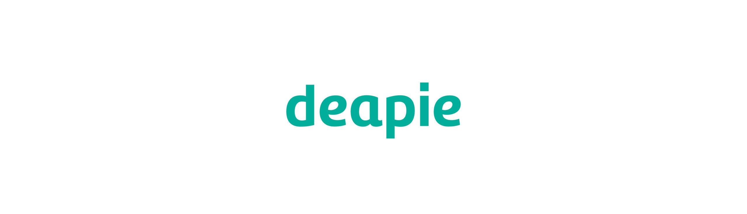 marinagoni-deapie-logo
