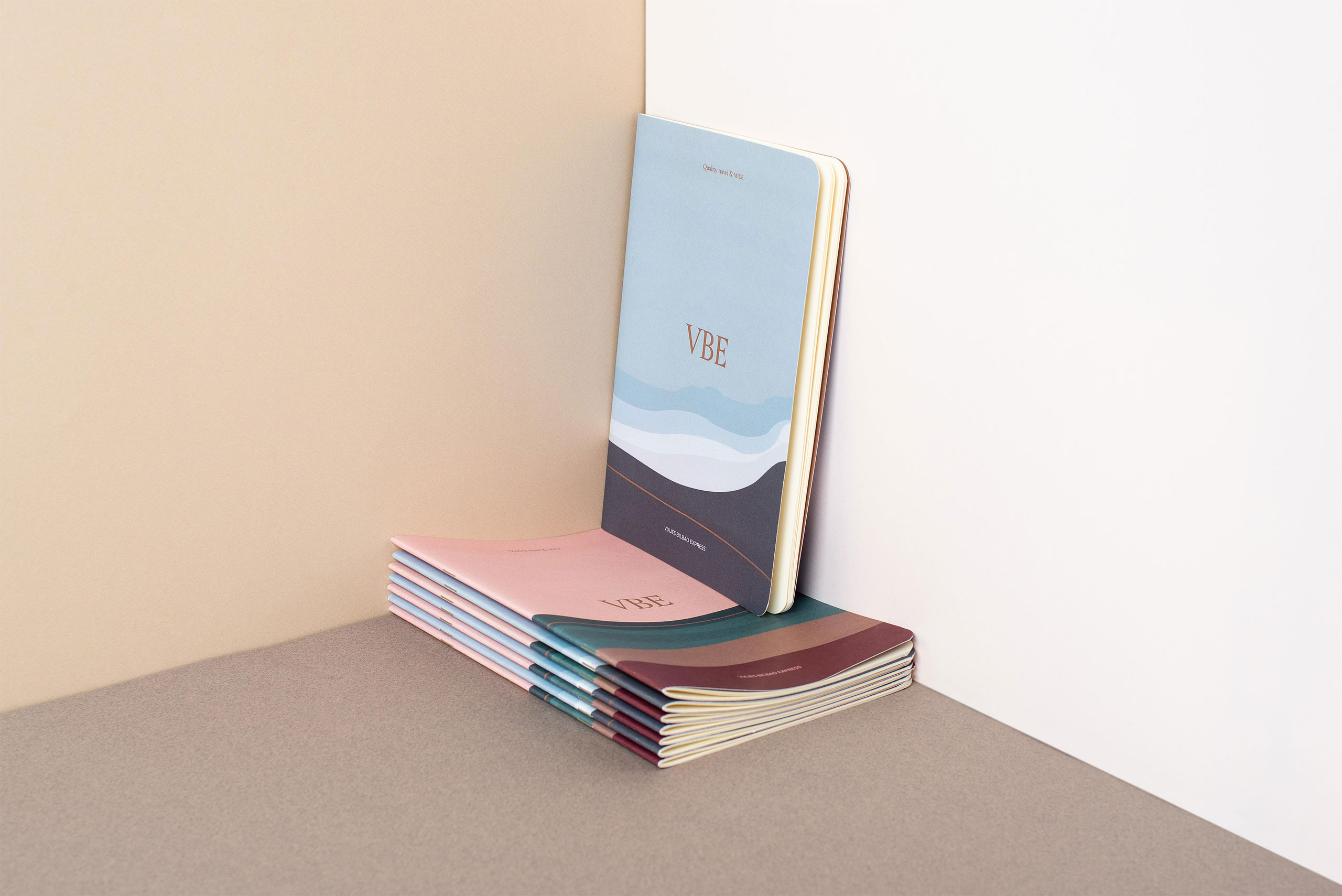 marinagoni-vbe-cuadernos
