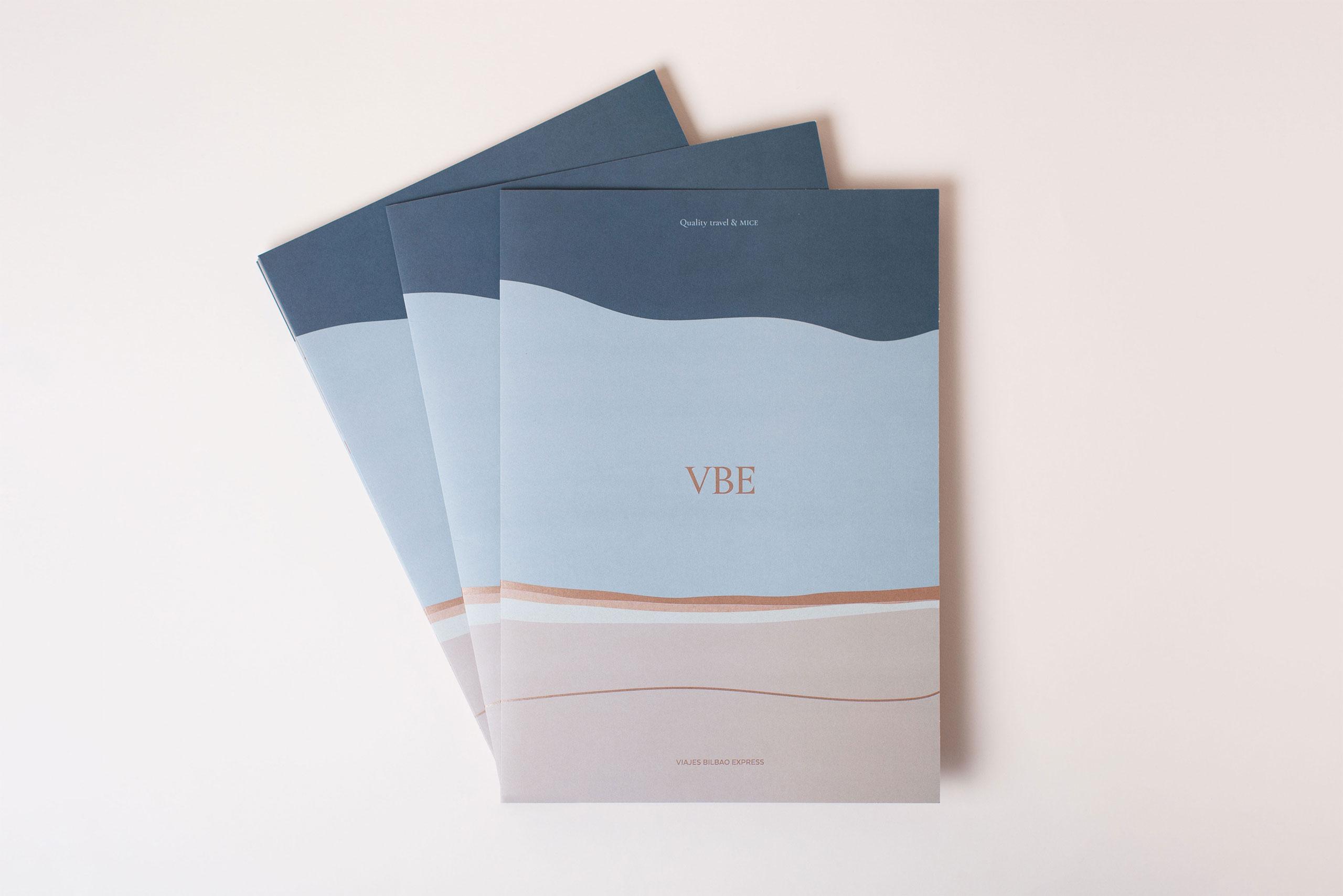 marinagoni-vbe-folder
