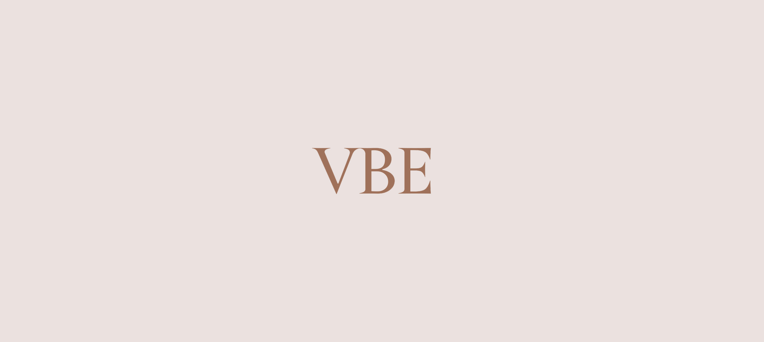 marinagoni-vbe-logo