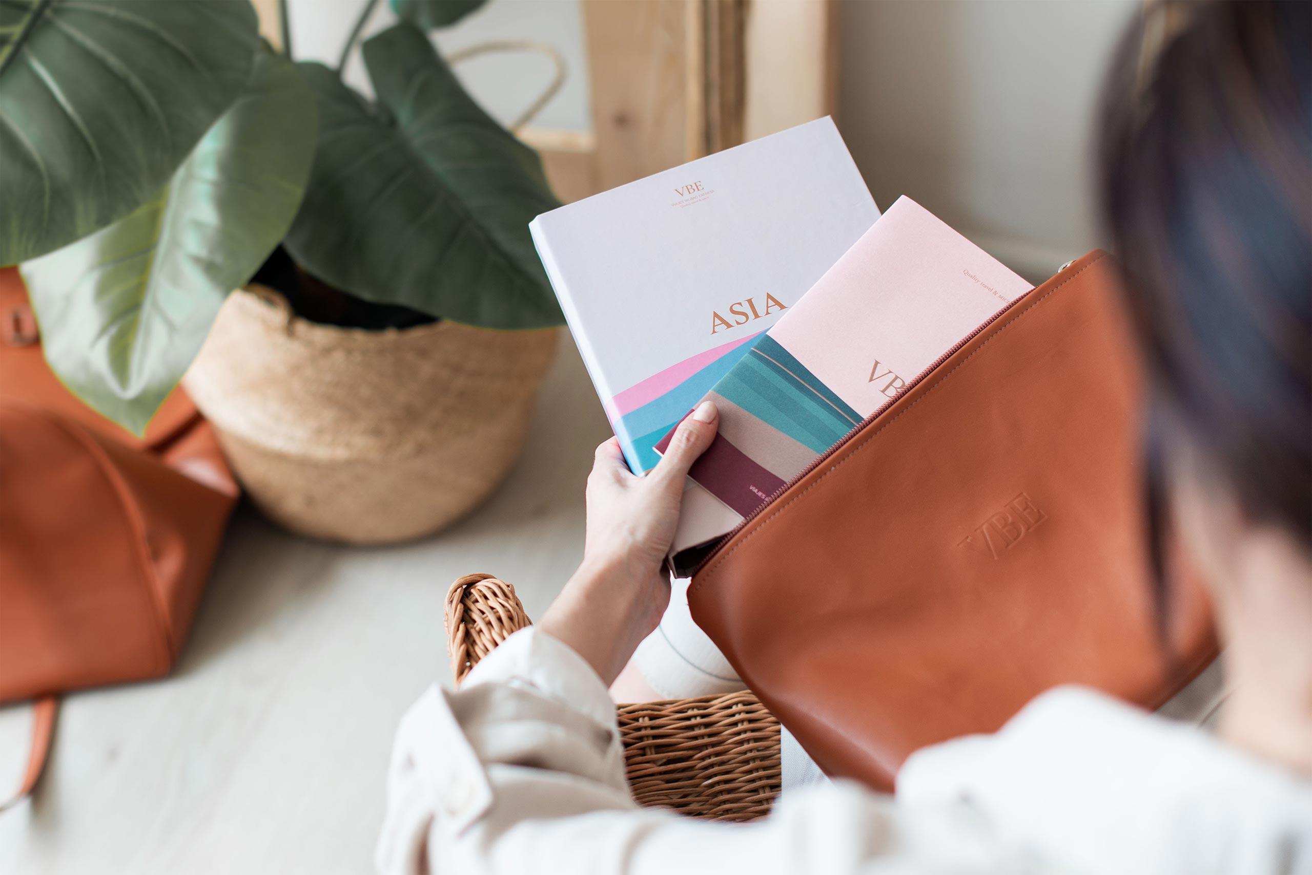 marinagoni-vbe-notebook