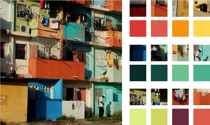 01-boa-mistura-somos-luz-ciudad-de-panama