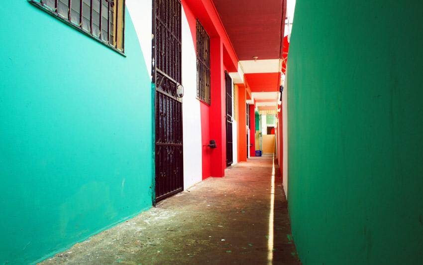 16-boa-mistura-somos-luz-ciudad-de-panama
