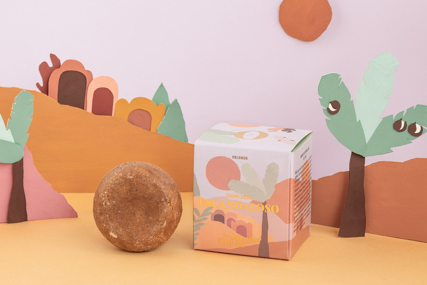 MARINAGONI-CHAMPUSOLIDO-PACKAGING