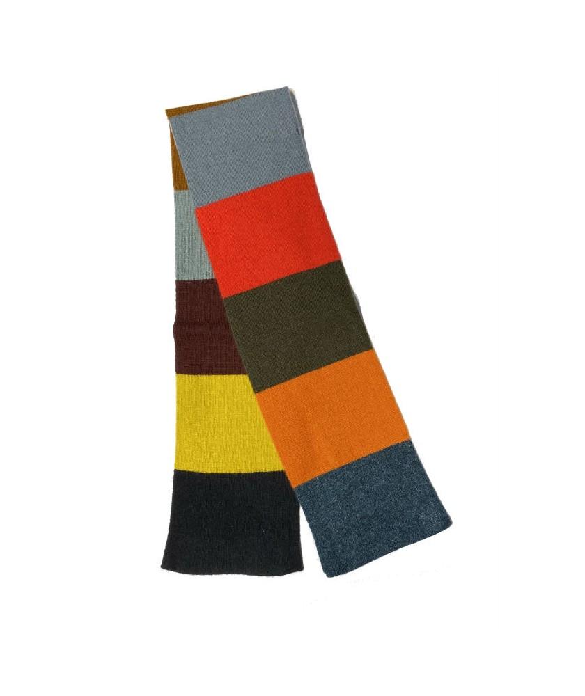 lambswool-colour-block-small-scarf-jo-gordon