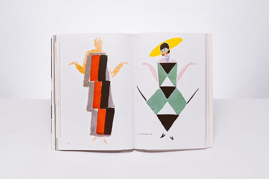 2c99aa32-43b0-43a5-a9eb-f5223287e303_Bocetos+de+moda+de+Sonia+Delaunay