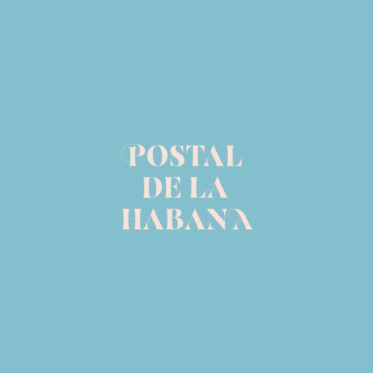 COLOR-POSTAL-HABANA